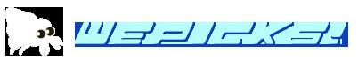 ウィーピックス! ウェブ制作関連の情報をピックアップ。