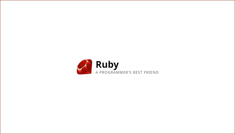 レンタルサーバー ruby
